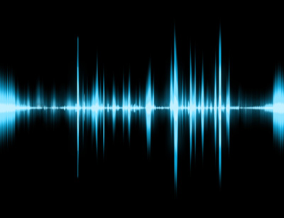 Background Music Solution | Download Player